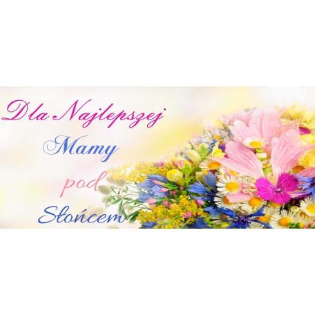 Kubek - Dla Najlepszej Mamy